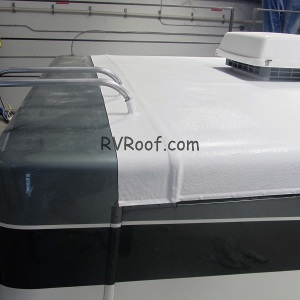final-sprayed-rv-roof-on-large-coach