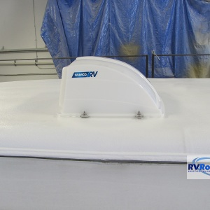Camco-vent-covers-come-with-every-FlexArmor-rv-roof