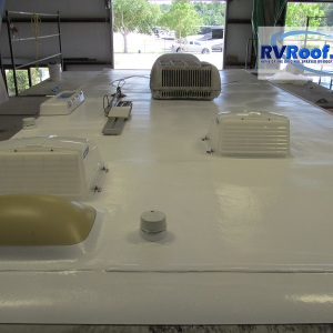 FlexArmor-roof-extending-the-life-of-an-older-travel-trailer